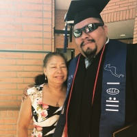 Jimmy Guevara pt. 2 - Student Veteran Advocate | Student vet at USC's Social Work MSW program | Past President of Veteran Fraternity ΣΤΑ