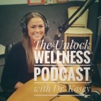 Episode 019- Dr. Lindsey Tobin- Pediatric Spinal and Cranial Adjusting