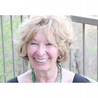 Sherry Wilde~12/15/17~Experiencer's Network~ Hosts Janet Lessin & Karen Patrick