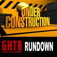 The GHTR Rundown