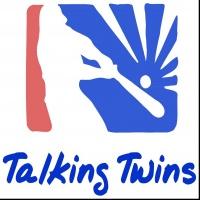 Talking Twins