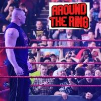 ATR # 81:  Royal Rumble Predictions