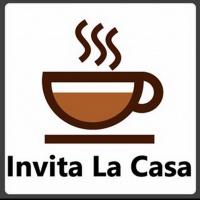 #Interpodcast15 Invita La Casa Podcast