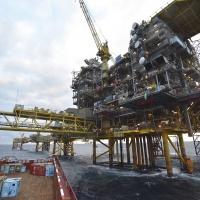 Den sidste olie bør blive i undergrunden - 26. august 2017