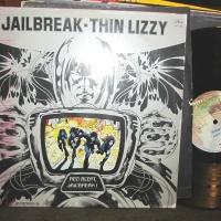 Nova 104 aired 2017-09-17 Thin Lizzy-Jailbreak Album Spotlight