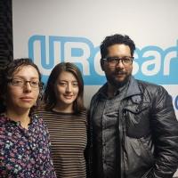 Historia de la edición en Colombia