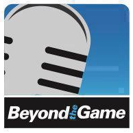Beyond The Game Sports Talk