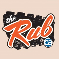 The Rub: New podcast series about barbecue, grilling and competition cooking