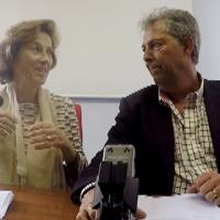 MITXEL CASAS-MC RADIO-ESPECIAL JULIA NAVARRO