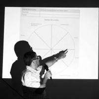 Coaching-Mentoring Cristiano