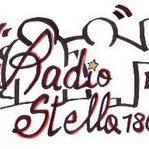radiostella180