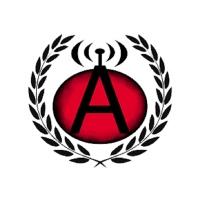 The AnonUK Radio Show