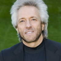 THRIVE in Extreme Times-Gregg Braden