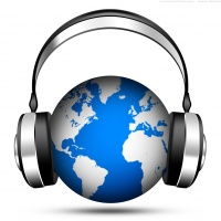 Proyecto radio online