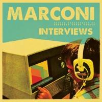 Interview(s)