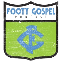 The Footy Gospel