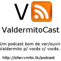 leia a descrição, ep.: 009 feat. Renan Cirilo