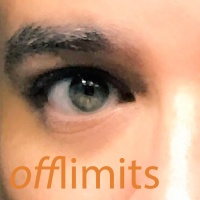 Offlimits Show