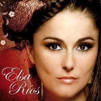 """Españoleando """" Hoy con la cantante española Elsa Rios, 23F 35 años, el  Papa en México. y nuestra tertulia"""