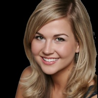 """Victory is at Hand! (11/3) """"Authors Cassie Jaye and Autry Pruitt!"""""""