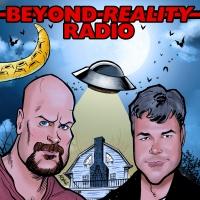Beyond Reality Radio