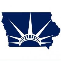 'Indivisible Iowa' Helping Iowans Make Their Political Voices Heard
