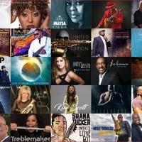 The Best in Genuine Smooth Jazz (Pt.1)