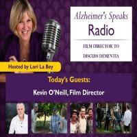 Film Director Discusses Dementia