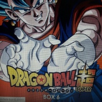 Dragon Ball Super En Latino Cartoon Network Xbaxpodcast #11