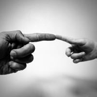 181- Come migliorare la TUA comunicazione con 1 semplice accorgimento...