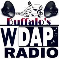 DJ David Allen - WDAP Radio