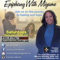 Epiphany w/ Miyume 7-4