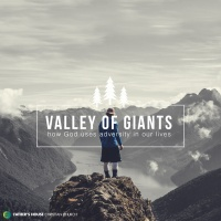Valley of Giants