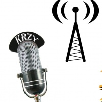 KRZY Radio