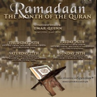 04 Main Subject Matters of the Quran p2