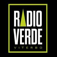 Radio Verde