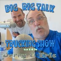 Big Rig Talk