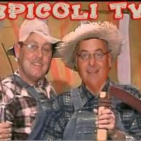 Spicoli TV 3-10-17
