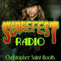 Film Producer Christopher Saint Booth SF9 E13