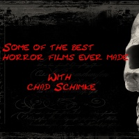 Some of the best horror films ever made_mixdown