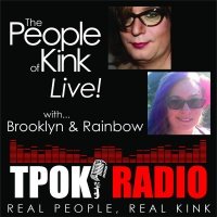 TPOK Live! 042 - What makes us kinky?