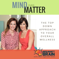 Mind over matter Dr.Laura & Ashley Ep 16