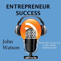 Startup success secrets with Sam Forline