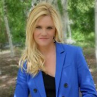 """Cami Baker: International Speaker and Author of """"Mingle to Millions,"""" on Mastering Business Relationships and Referrals"""