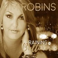 Kim Robins Interview