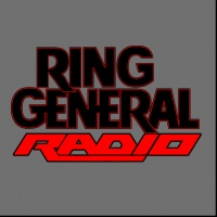 Ring General Radio: Beefin Through Survivor Series