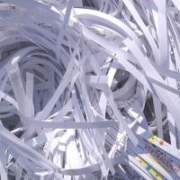 Servicios Sociales y ayudas en Getafe: Historia de un caos