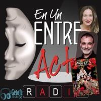 Estudios de Actores y Mariquitas