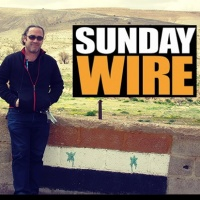 Episode #181 – SUNDAY WIRE: 'Another Road to Damascus' with Vanessa Beeley, Gail Malone and Tommy Soltvedt