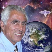 Dr.Michael Salla ~ Secret Space Military